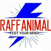 raffanimal-