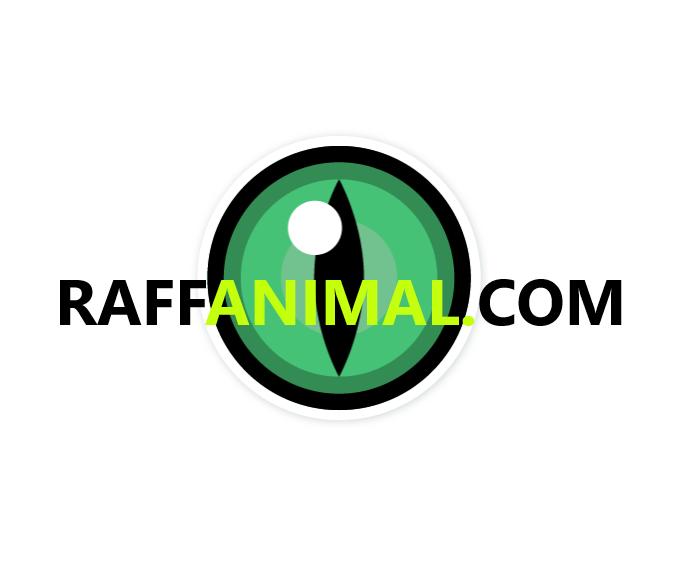 raffanimal-rettile